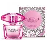 Versace Bright Crystal Absolu parfémovaná voda