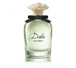 Dolce & Gabbana Dolce Parfémová voda pre ženy