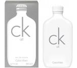 Calvin Klein CK All toaletní voda