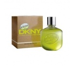 DKNY Be Delicious Picnic in the park toaletná voda