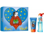 Moschino I Love Love dámská dárková sada