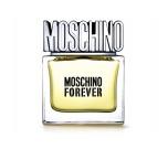 Moschino Forever toaletná voda