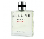 Chanel Allure Homme Sport kolinská voda