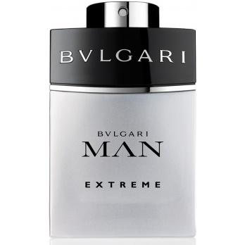 BVLGARI for Man Extreme toaletná voda