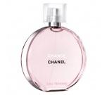 Chanel Chance Eau Tendre toaletná voda