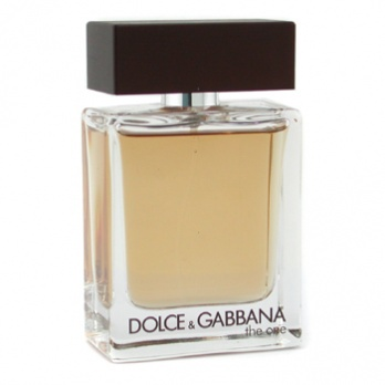 Dolce Gabbana The One For Men toaletná voda