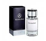 Mercedes Benz Mercedes Benz for Man toaletná voda