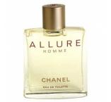 Chanel Allure Homme toaletná voda