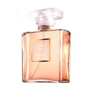 Chanel Coco Mademoiselle parfémová voda