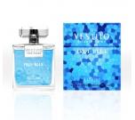 Luxure Vestito pour Homme True Blue toaletná voda