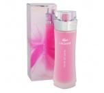 Lacoste Love Of Pink toaletná voda