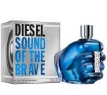 Diesel Sound of the Brave toaletní voda pro muže