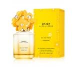 Marc Jacobs Daisy Eau So Fresh Sunshine toaletní voda dámská