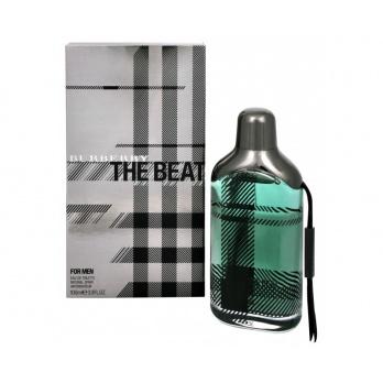 Burberry The Beat Men toaletná voda