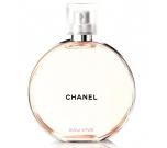 Chanel Chance Eau Vive toaletná voda