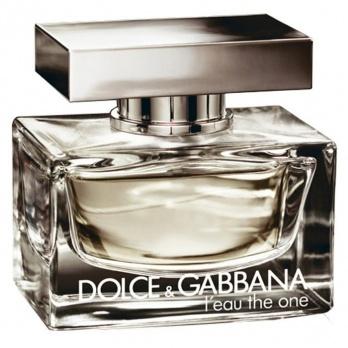 Dolce Gabbana L Eau The One toaletná voda