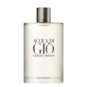 Giorgio Armani Acqua Di Gio toaletná voda pre mužov