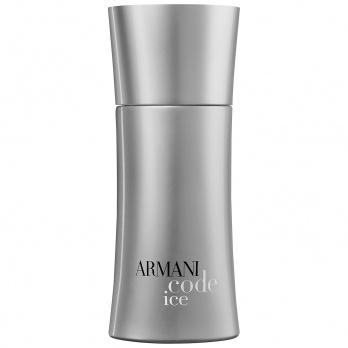 Giorgio Armani Code Ice toaletná voda
