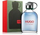 Hugo Boss Hugo Extreme parfémovaná voda pro muže