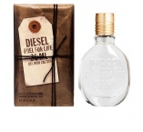 Diesel Fuel for Life Homme toaletná voda 50 ml