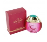 Boucheron Miss Boucheron parfémová voda
