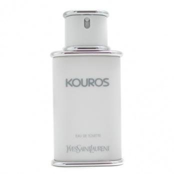 Yves Saint Laurent Kouros toaletná voda