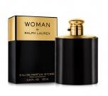 Ralph Lauren by Woman Intense parfémová Voda pro ženy