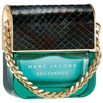 Marc Jacobs Decadence parfemová voda pre ženy