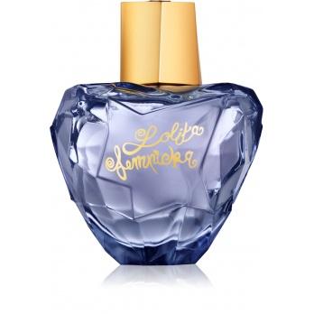 Lolita Lempicka parfémová voda pre ženy