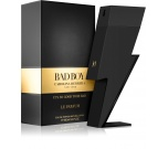Carolina Herrera Bad Boy Le Parfum parfémovaná voda pro muže