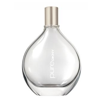 Dkny Pure  parfémová voda