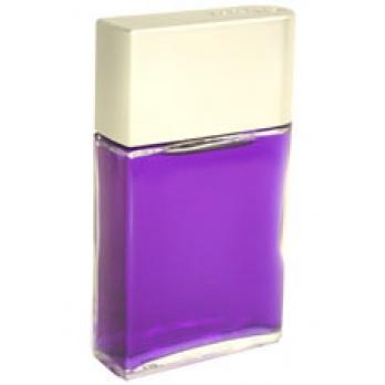 Paco Rabanne Ultraviolet Man toaletná voda