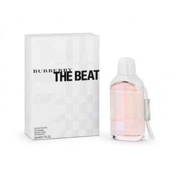 BURBERRY The Beat toaletná voda