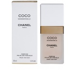 Chanel Coco Mademoiselle Hair Mist parfém na vlasy 35 ml