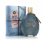 DIESEL Fuel For Life Denim Collection Pour Homme toaletná voda