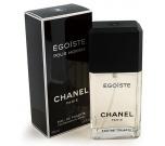 Chanel Egoiste toaletná voda
