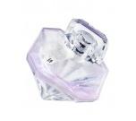 Lancome La Nuit Tresor Musc Diamant parfumovana voda pre ženy