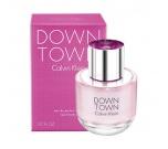 Calvin Klein Downtown parfémová voda pre ženy