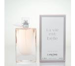 Lancome La Vie Est Belle L'Eau toaletná voda pre ženy