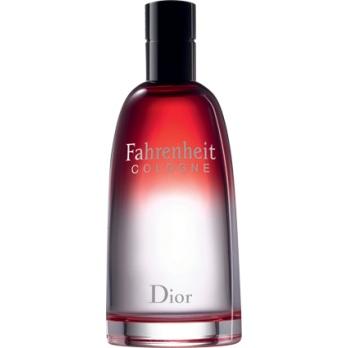 Christian Dior Fahrenheit Cologne kolinská voda