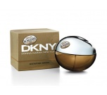 Dkny Be Delicious Pour Homme toaletná voda