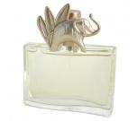 Kenzo Jungle L Elephant parfémová voda