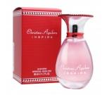 Christina Aguilera Inspire parfémová voda