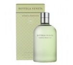 Bottega Veneta Essence Aromatique kolinská voda
