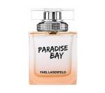 Karl Lagerfeld Paradise Bay parfemovaná voda