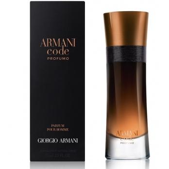 Giorgio Armani Code Profumo parfémová voda pre mužov