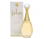 Christian Dior Jadore toaletná voda
