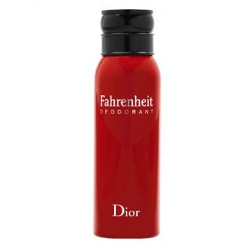 CHRISTIAN DIOR Fahrenheit Deo Spray 150ml