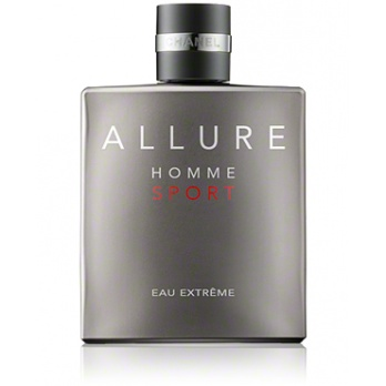 Chanel Allure Homme Sport Eau Extréme parfémová voda pre mužov