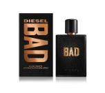 Diesel Bad Toaletní voda pro muže